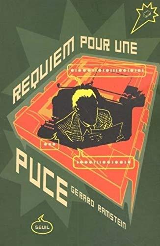 Requiem pour une puce PDF Books