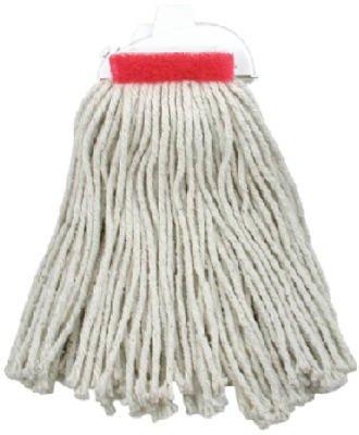 cott-wet-mop-refill