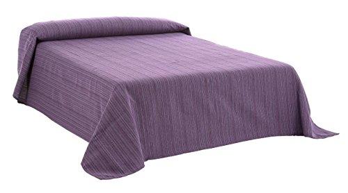 HIPERMANTA Colcha Foulard Multiusos modelo Aitana para sofá y para cama fa850513cda