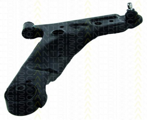 Preisvergleich Produktbild Triscan 8500 18527 Lenker, Radaufhängung