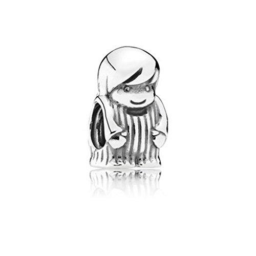 Pandora 791530 - charm in argento 925