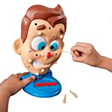 Squeeze Toys Novelty & Gag Toys