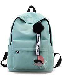 HCFKJ Schultasche, Baby Jungen Mädchen Kinder Dinosaurier Muster Tiere Rucksack Kleinkind Schultasche preisvergleich bei kinderzimmerdekopreise.eu