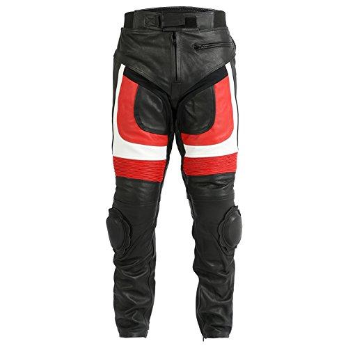 turin-pantaloni-da-uomo-in-pelle-per-motociclismo-saponette-su-ginocchia-e-rinforzo-rimovibile-neri-