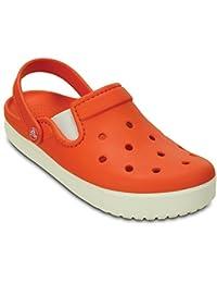 ced6bc6de261a Amazon.es  Sin cordones - Zapatos para niño   Zapatos  Zapatos y ...