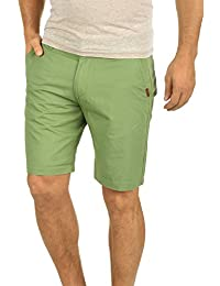 SOLID Thement - Short - Homme