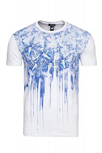just-cavalli-blue-flower-mens-t-shirt-bianca-i44-280c-sizexl