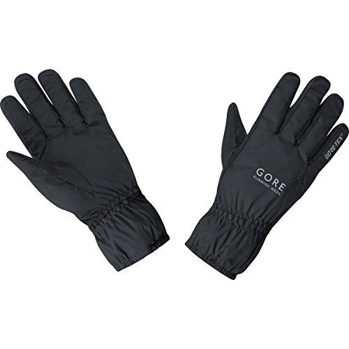 gore-running-wear-guanti-corsa-uomo-impermeabili-e-antivento-gore-tex-essential-gt-taglia-8-nero-gge