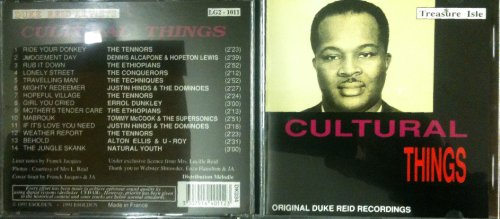 cultural-things-original-duke-reid-recordings-cd