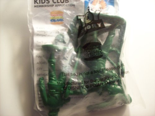 army-men-from-toy-story-burger-king-kids-meal-by-burger-king