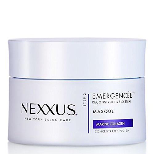 nexxus-emergencee-hair-masque-for-damaged-hair-190-g