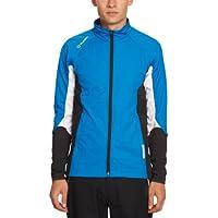 Sunice Men's Triberg Lightweight Windstopper Jacket