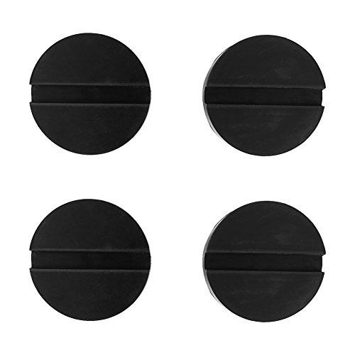 4-unidades-goma-bloque-hidraulico-revestimiento-de-goma-automotive-placa-de-caucho-para-hebe-buhnen-