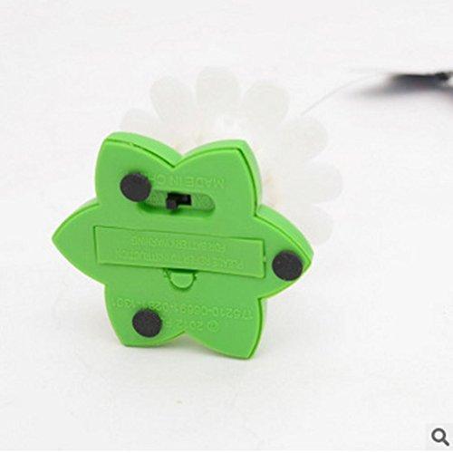 Katzenspielzeug Interaktive Elektrische Drehgelenk Schmetterling Funny Interaktives Spielzeug für Katzen und Kätzchen