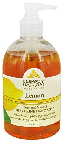 clearly-natural-essentials-glycerine-hand-soap-lemon-12-fl-oz-354-ml