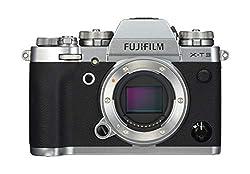 von FujifilmIm Angebot von Amazon.de seit: 14. September 2018 Neu kaufen: EUR 1.499,002 AngeboteabEUR 1.499,00