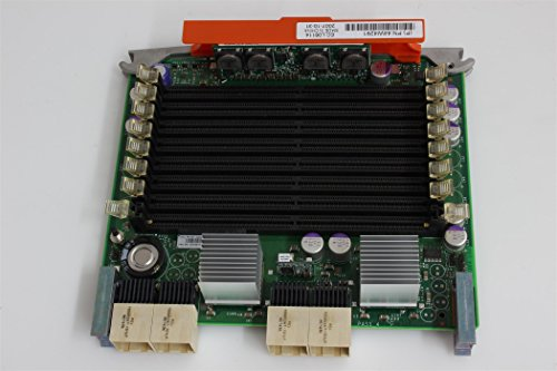 IBM Memory Expansion Card (Expansion Card Memory)
