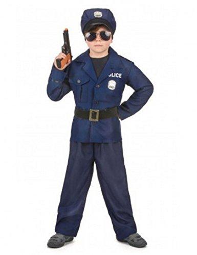 Dguisement-policier-enfant