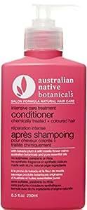 Australian Botanicals Après-Shampoing pour Cheveux Colorés 250 ml