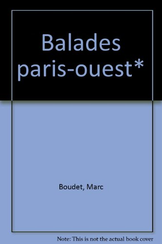 balades-paris-ouest