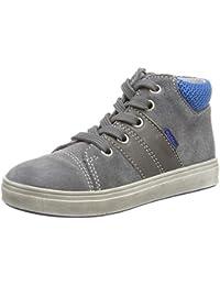 bf56edaab Amazon.es  Zapatos de cordones  Zapatos y complementos