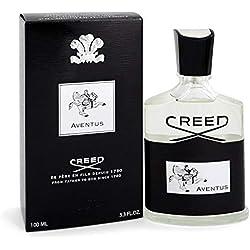 Creed Fragrances Vaporisateur Eau De Parfum Exceptionnel - Aventus 3.3oz/100ml