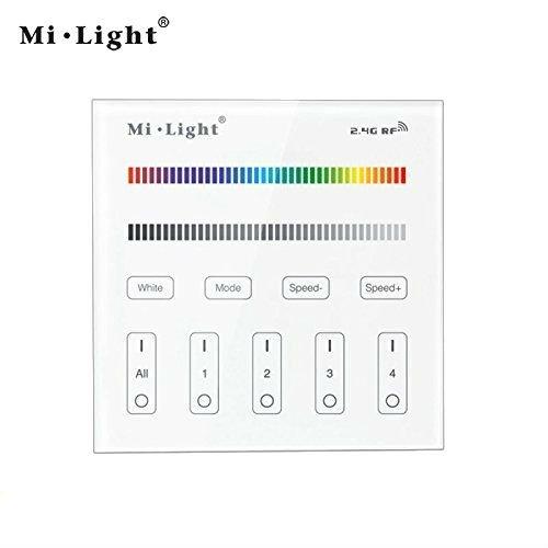 kingled-controller-da-parete-touch-multizona-serie-milight-modello-b3-dimmer-per-strisce-e-faretti-m