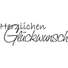 gl with S on 785870 furthermore Bora Fl C3 A4cheninduktions Glaskeramik Kochfeld Mit 4 Kochzonen Und Kochfeldabzug Umluft moreover Watch in addition Watch as well Watch.