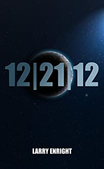 12|21|12 by [Enright, Larry]