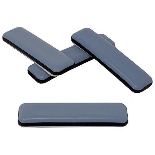 sbsr-patin-pour-meubles-16-pieces-teflon-auto-adhesif-24x35-mm-ptfe-derapage-laflon-super-planeurs