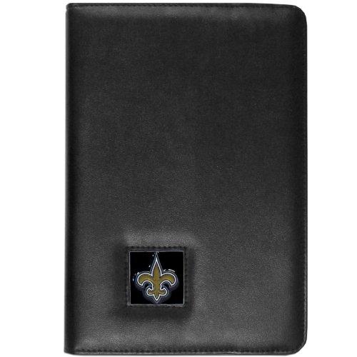 Schutzhülle für iPad Mini, Motiv: NFL New Orleans Saints - Orleans Mini