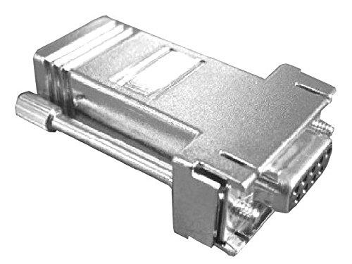 ada-119-00-adattatore-rs232-a-connettore-femmina-rj45