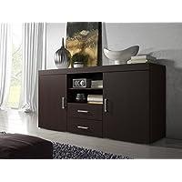 Amazon.it: mobili soggiorno - Credenze e buffet / Sala da pranzo ...