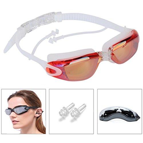 touch-life-occhialini-da-nuoto-con-trattamento-anti-appannamento-e-protezione-ultra-viola-e-lenti-a-