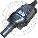 Bm Catalysts Bm90717h Katalysator Auto