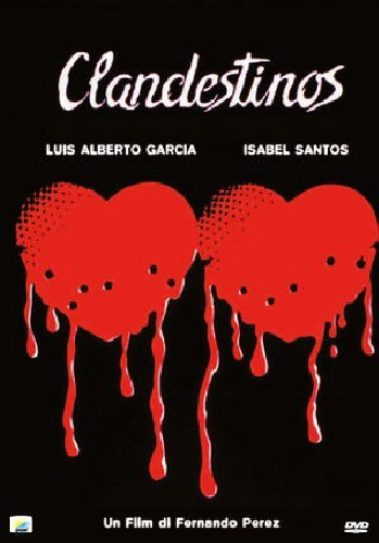 clandestinos-dvd