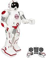 Mac Due Italy 806533 Robot Spia