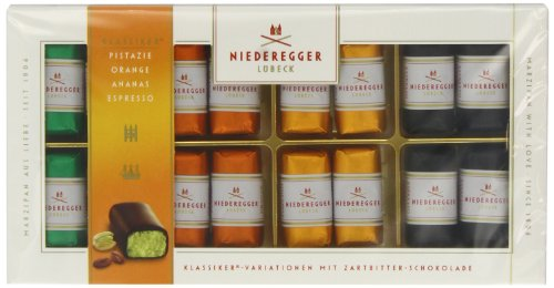 niederegger-marzipan-classic-mini-loaves-assorted-chocolate-200-g-pack-of-2