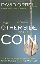 The Other Side of the Coin: The Emerging Vision of Economics and Our Place in the World