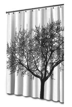 Duschvorhang Carpemodo 180 x 200 cm - 2
