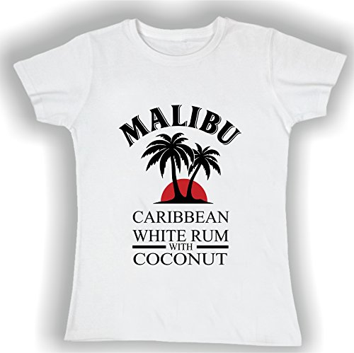 t-shirt-donna-cotone-basic-super-vestibilita-top-qualita-malibu-drink-rum-cocktail-divertenti-humor-