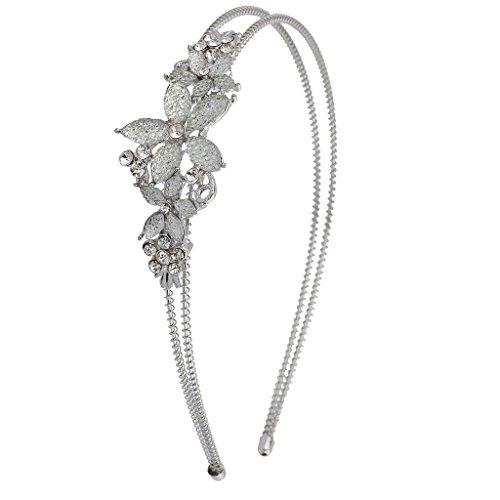 lux-caviar-con-purpurina-plateada-de-accesorios-flores-novia-novia-diadema