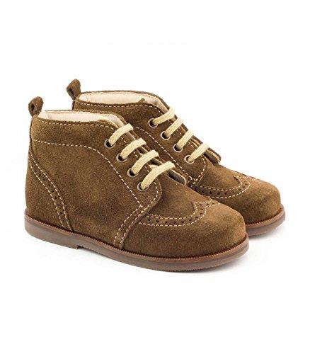 Boni Bear - Chaussures Bébé
