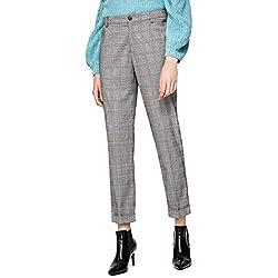 Pepe Jeans Pantal n Irene...