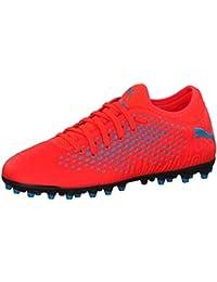 Amazon Borse it E Da Calcio 31 Scarpe Sportive A6An0Srqw