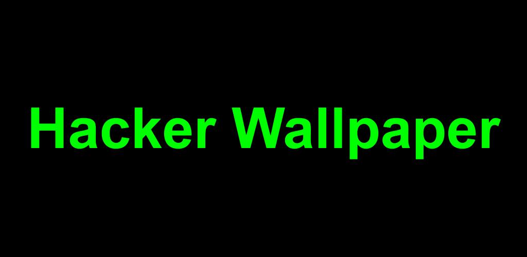 Unduh 910 Koleksi Wallpaper Android Hacker Gratis Terbaru