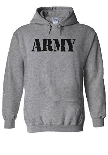 army-military-us-british-surplus-novelty-sports-grey-men-women-unisex-hooded-sweatshirt-hoodie-l