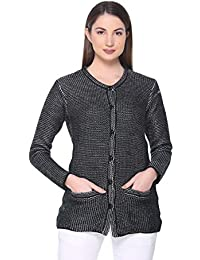 980b868103da Cardigans  Buy Women Cardigans Online at Low Prices in India - Amazon.in