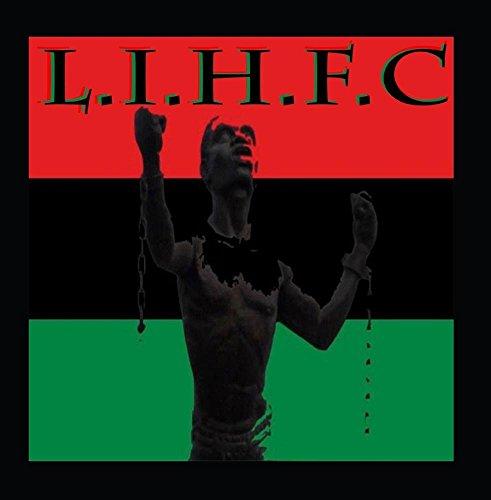 L.I.H.F.C