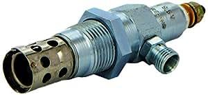Beru AG 0101223454   Glow Plug